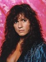 PAUL SHORTINO From QUIET RIOT