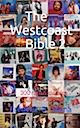 The Westcoast Bible 2