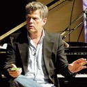 DAVID FOSTER From AIRPLAY