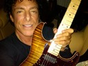 NEAL SCHON From JOURNEY